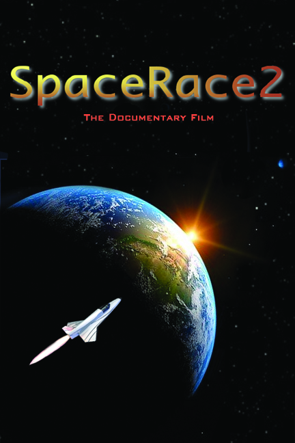 Space Race 2